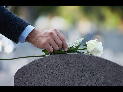Famosos Muertos en Noviembre 2017