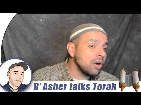 Judaism: Proselytizing and Conversion