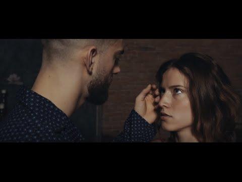 Beneath My Skin - B Ú C S Ú C S Ó K  [Official Video]
