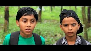 ബ്ലൂ വെയിൽ TASK NO:51 | Malayalam Comedy Short Film | Latest Malayalam Short Film 2017