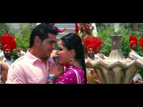 Jatti Song Full Video | KSMakhan & Simran Sachdeva || Sajjan Movie