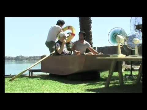 Xxxx In Deep Water - Trailer.mp4 video