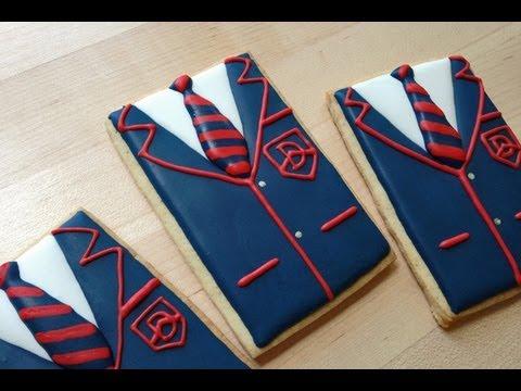 Dalton S Cakes