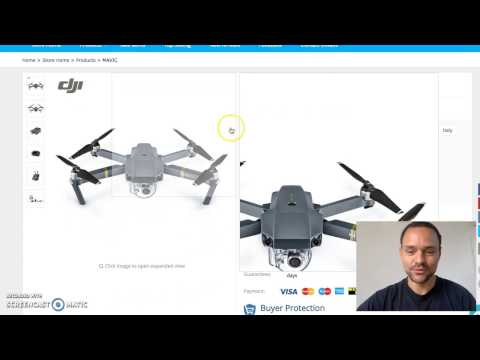Oberlo Review 2017 - Best Way To Automate Your Shopify Store with Aliexpress?  Ecommerce - youtube
