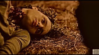 Landon's DEATH (LEGACIES S01E13)