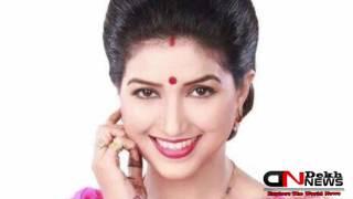 BJP's Assam MLA Angurlata Deka Hot Images | Angoorlata Deka HD Video
