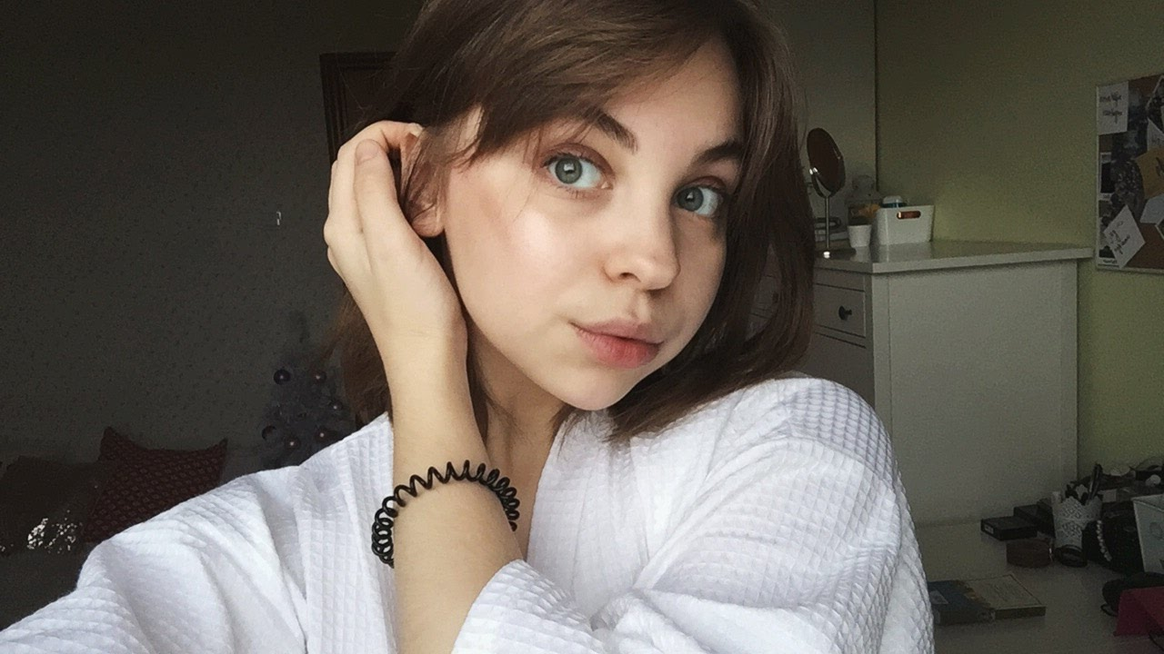 Лиза Сейс Слив