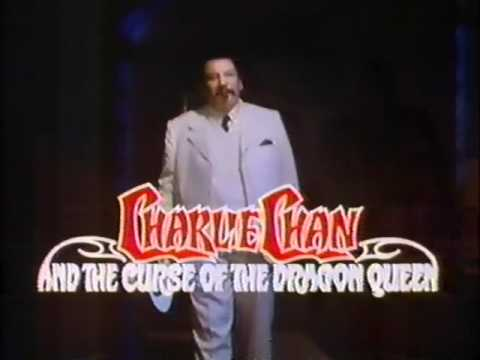 Charlie Chan and the Curse of ... is listed (or ranked) 44 on the list The Best Michelle Pfeiffer Movies