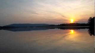 Vídeo 31 de Vertical Horizon