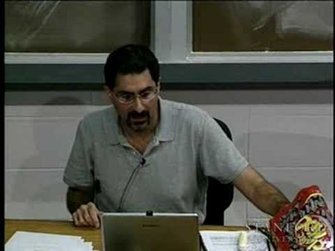Lecture 2 | Programming Methodology (Stanford)