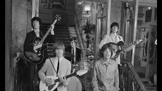 "The Rolling Stones -""I Can"