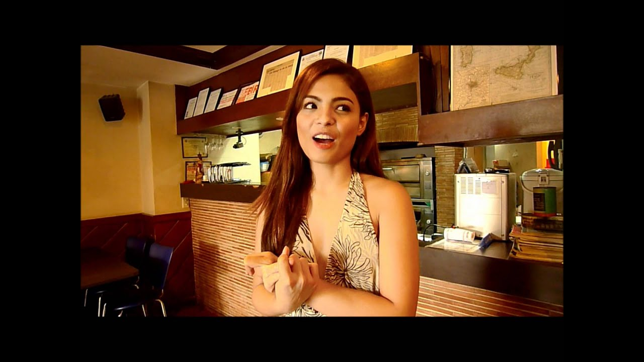 Pin lovi poe for tattoo pictures to pin on pinterest on pinterest -  4 Lovi Poe Abs Viewing Gallery