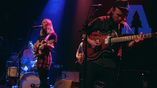 Julia Jacklin - Motherland - Live From Lincoln Hall