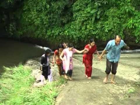 Chakma Songs From Khagrachari.dat video