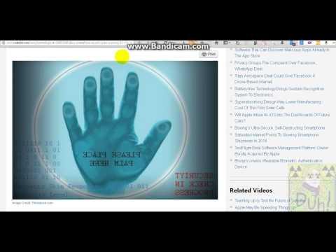 *ALERT* Malaysia Airlines Flight MH370 Mystery = False Flag = Global Biometrics Agenda Push