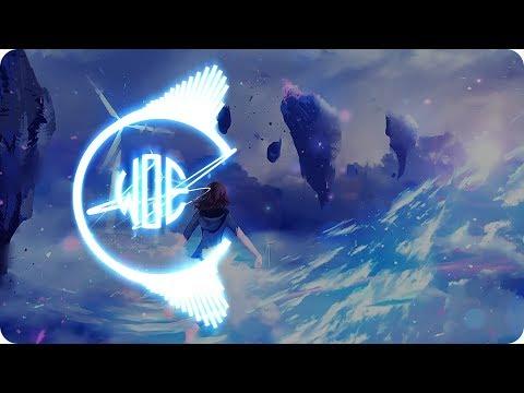 New Soul Remix  - Yael naim, 抖音 | Nhạc Gây Nghiện Tik Tok Hay Nhất | EDM Tik TOk Nhạc Hay
