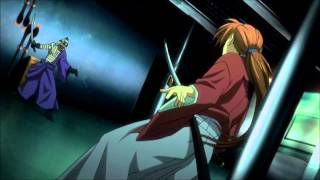 Download Lagu Kenshin vs Shishio full fight Gratis STAFABAND