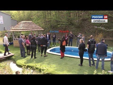 Pool Profi 2018
