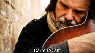 Watch Darrell Scott Lets Call It A Life video