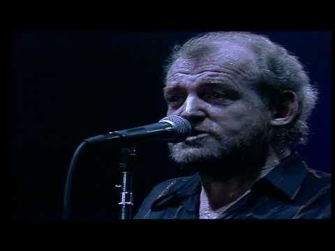 Joe Cocker - Feels Like Forever