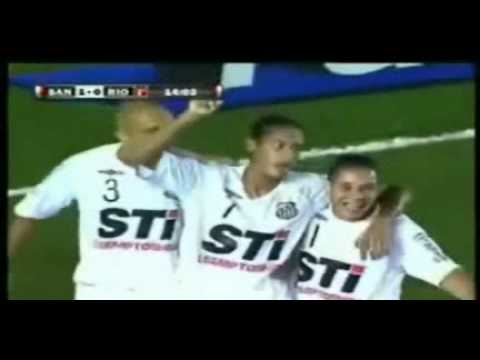 NEYMAR DA SILVA SANTOS JÚNIOR - FUTURE WORLDS GREATEST [HD]