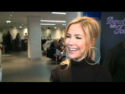 Heidi Range says Sugababes have not split klip izle
