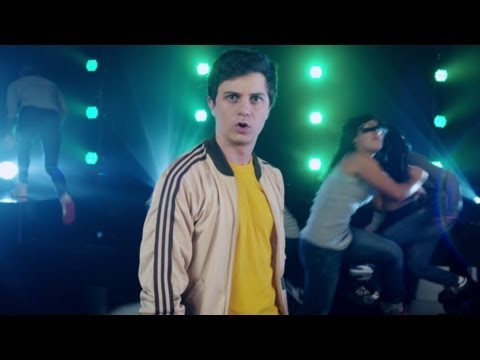 Watsky- Moral of the Story Music Videos