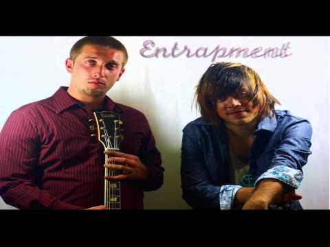 Entrapment-Call me when you get this