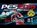 Download Analig Bölüm 1 - Dortmund - exTReme 15 - Bayern - Herta Berlin in Mp3, Mp4 and 3GP