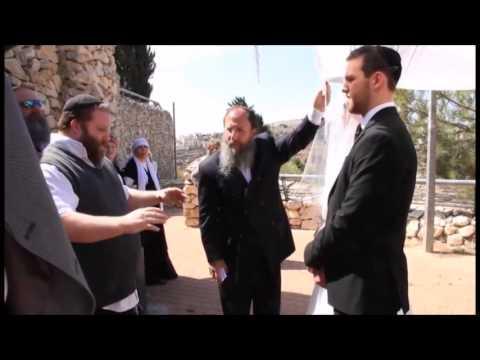 Beit Din Conversion Wedding And Beit Din Video