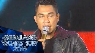 """download lagu Armada """" Katakan Sejujurnya  """"- Gemilang Roadshow 14/2 gratis"""