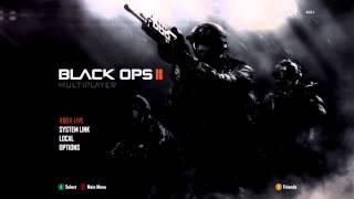 Xbox Live Apollo Stealth Server Dash 17349