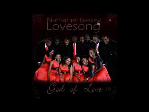 Casting Crowns by Nathaniel Bassey and Lovesong