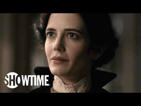 Penny Dreadful   'Have You Sinned?' Official Clip   Season 3 Episode 2