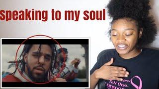 6lack Pretty Little Fears Ft J Cole Official Music Audio Reaction
