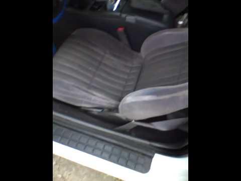 Camaro 1999-2002 turn signal flasher fuse location