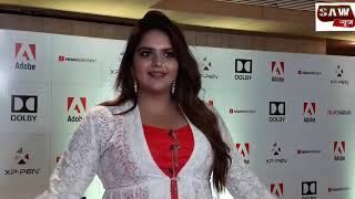 Kullfi Kumarr Bajewala Fame Anjali Anand amp  Aakr