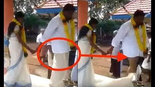 Indian Wedding Fails And Funny Marriage Proposals