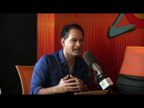 Jose Laluz comenta Trujillo dirigió RD por que tenia condiciones