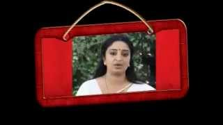 Doctor Innocent Aanu - doctor innocentanu malayalam movie official trailer