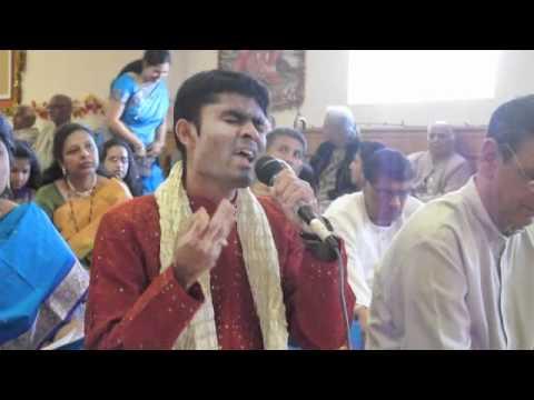 Dehachi Tizori- Ugadh Daar Deva Aata