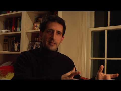 Andrew Abela - Rethinking PowerPoint