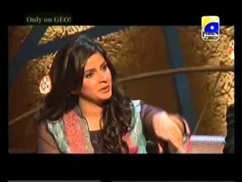 media pakistani hot blue film