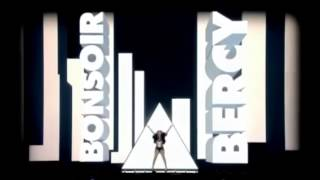 Run the world (Beyonce /Florence foresti)