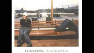 Watch Kemopetrol Shine video