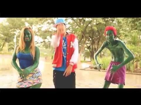 Mc Yuri BH - Reis e Rainhas (Clipe Oficial) P.drão Music Videos