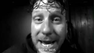 Vision Days - Dokonalý svět  (punk rock show TV)