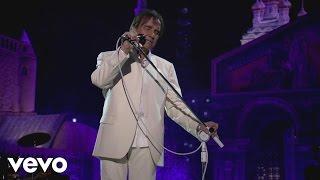 download musica Roberto Carlos - Olha Proposta Falando Sério Desabafo