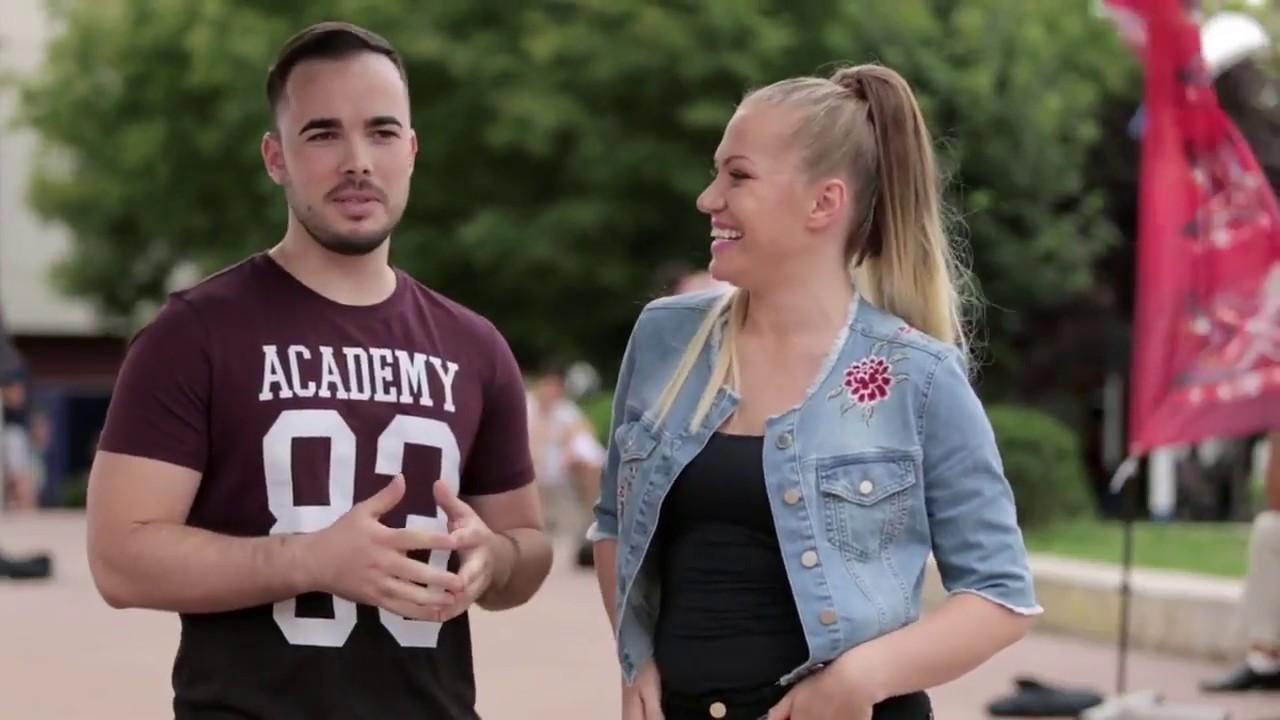 Trupa Artizan din Bacău, pe scena de la X Factor