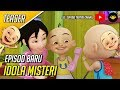 Episod Baru Upin & Ipin Musim 12  - Idola Misteri thumbnail